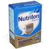 Nutrilon 3 Pronutra 400g