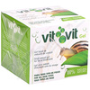 Diet Esthetic Vit Vit gel s hlemýždím extr.  50ml