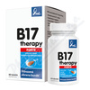 B17 therapy 500mg tob. 60