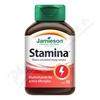 JAMIESON Stamina komplex vitamínů a miner.tbl.90