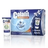 COLAFIT 120 kosti�ek+COLAFIT AKUT 50ml 2016