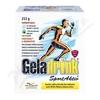 Geladrink SportAktiv práškový nápoj v sáčcích 252g