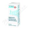 Magnesium phosphoricum DHU tbl. nob. 80