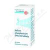 Kalium phosphoricum DHU D5-D30 tbl. nob. 80