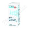 Ferrum phosphoricum DHU D5-D30 tbl. nob. 80