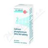 Calcium phosphoricum DHU D5-D30 tbl. nob. 80