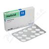 Helicid 10 cps. etd. 28x10mg