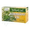 Kontryhelový čaj 20x1g Fytopharma