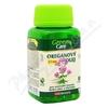 VitaHarmony Oreganový olej 25 mg tob.80