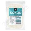 Allnature Kokosové plátky 50 g
