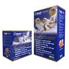 DIAS FORTE grap. 30x11. 3g+DIAS FORTE 15x11. 3g+dárek