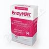 Enzymax R 60 cps. bls CZE+SLO