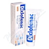Diclofenac Dr.Müller Pharma 10mg-g gel 120g