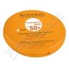 BIODERMA Photoderm MAX Make-up světlý SPF 50+ 10 g