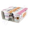 Resource Dessert Complete karamel por.sol.4x125g