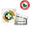 Annabis Cremcann Omega 3-6 pleťový krém 15ml