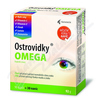 Ostrovidky Omega cps.90+30
