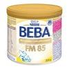 BEBA FM 85 200g