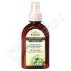 Herbal elixír pro křehké a poškozené vlasy 250ml