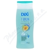 DIXI šampon 7bylin 250 ml