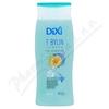 Dixi šampon 7 bylin 250ml