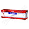 Etrixenal 100 mg-g gel 100g