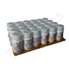 HiPP Likvidní forma mléka HiPP NE 24x90ml