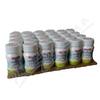 HiPP Likvidní forma mléka HiPP Pre HA Comb 24x90ml