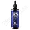 Renovality Lískový olej 100 ml