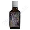Skippi Tea Tree Oil 100% pure 30ml