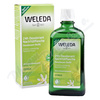 WELEDA Citrusový deodorant 200ml