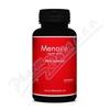 ADVANCE Menoxin cps. 60