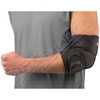 Mueller Adjustable Elbow Support Bandáž na loket