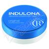 INDULONA Original tělový krém 75ml