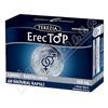 TEREZIA ErecToP cps.60
