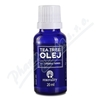 Renovality Tea Tree olej 20ml