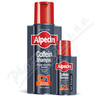 ALPECIN Energizer Coffein Shampoo C1 250+75ml
