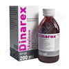 DINAREX 1.5mg-ml por.sol. 1x200ml I