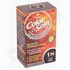 Barva Color&Soin 1N - ebenová černá 135ml