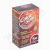 Barva Color&Soin 5M - světle mahagonová 135ml