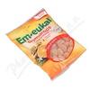 Em-Eukal Želé s esen.oleji zázvor-pomeranč 40g