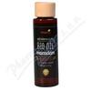 Makadamiový olej BIO 100ml