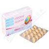 GlucoCare tbl. 30