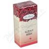 Dr.Popov Čaj Růžový ibišek 20x2.5g