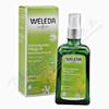 WELEDA Citrusový osvěžující olej 100 ml