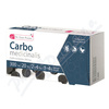 Dr.Candy Pharma Carbo medicinalis tbl.20x300mg