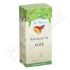 Dr.Popov Čaj konopný Kůže n.s.20x1.5g
