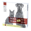 PET HEALTH CARE Fyto obojek FORTE pro psy a kočky