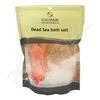 KAWAR Koupelová sůl z Mrtvého moře sáček 1000g