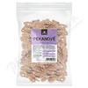 Allnature Pekanové ořechy 1000g